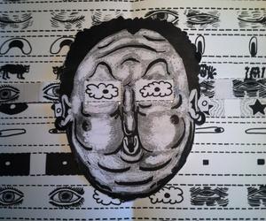 Masks : Eyes thumbnail 2