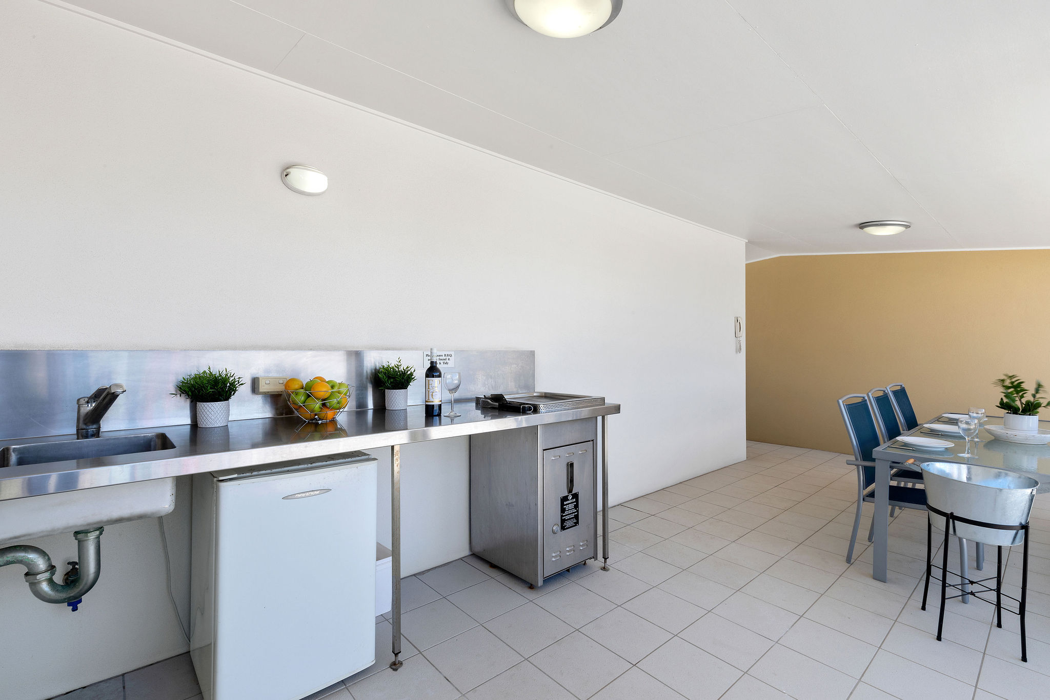 Apartment 3BR Coolum Beach  photo 24019092