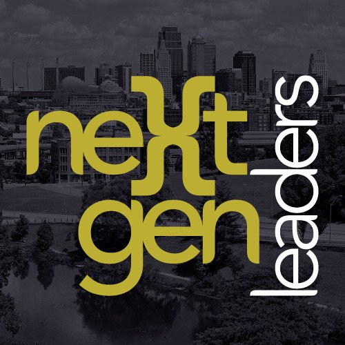NextGen Leaders Nominee Reception 2018