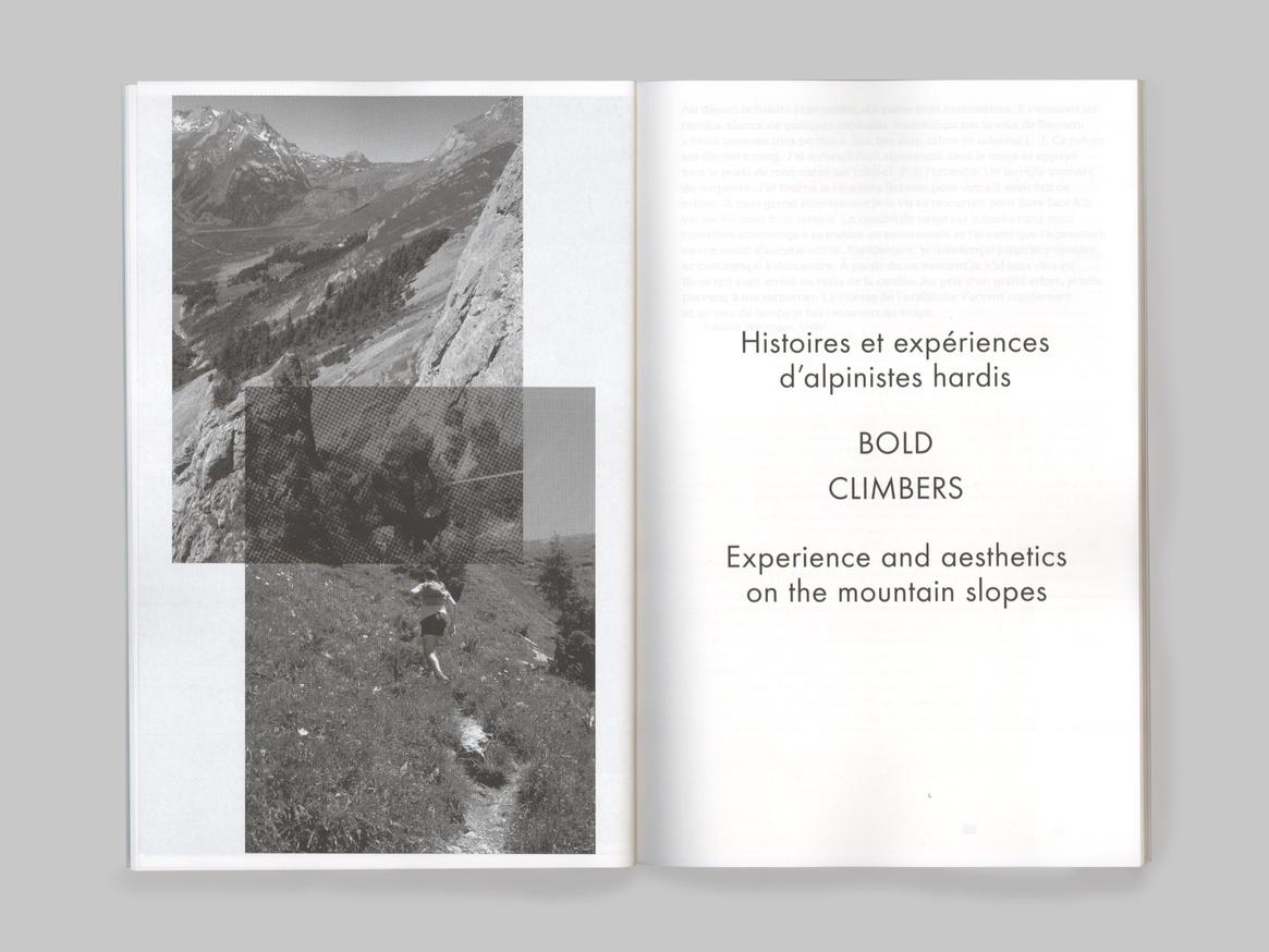 Bold Climbers thumbnail 3