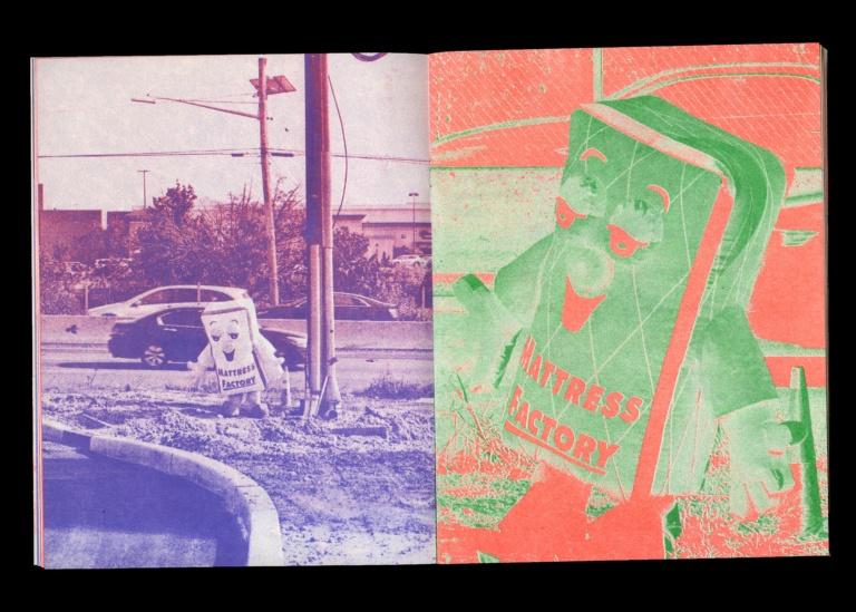 Foamy thumbnail 5