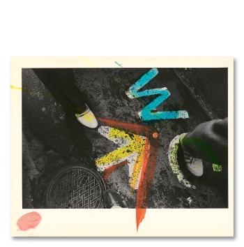 Hibi Postcards thumbnail 2
