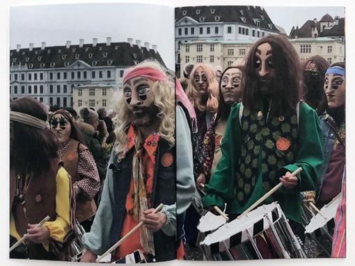 Swiss Hippies thumbnail 3