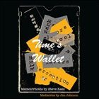 Time's Wallet