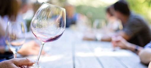 Kölner Weinfest