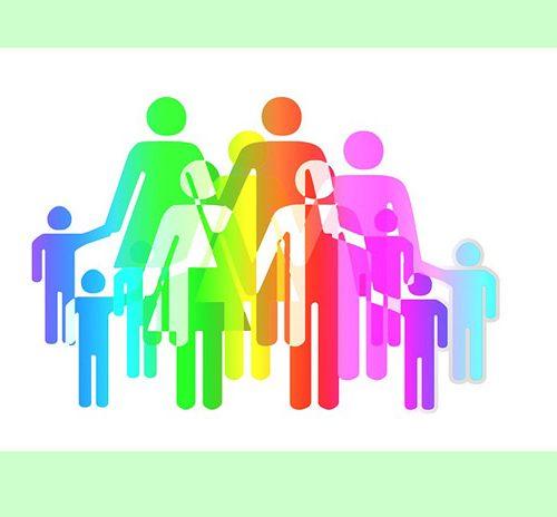 27 e 28 de janeiro - Bateria de Testes Psicológicos para SELEÇÃO DE PESSOAS