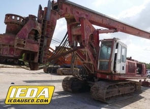 Used 1996 [Other] CMV TH15/50 For Sale