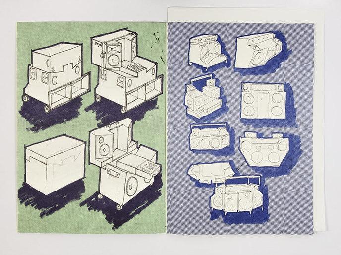 J.G.P.C. thumbnail 4
