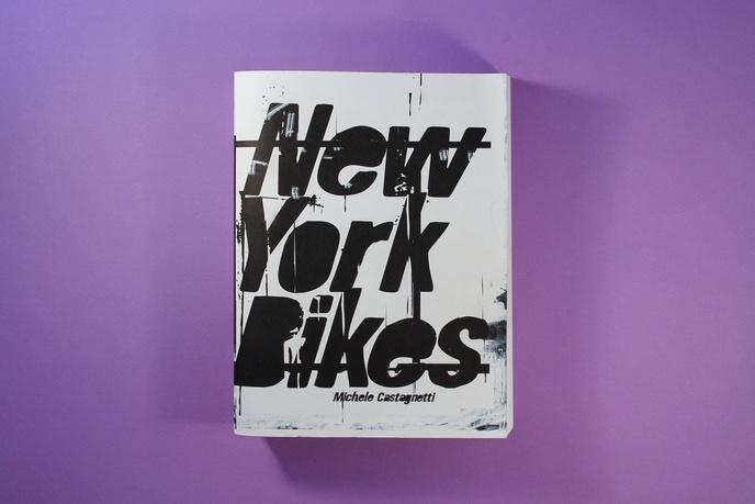NYC Bikes thumbnail 3