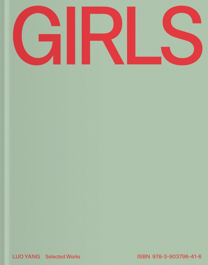 Youth, Girls