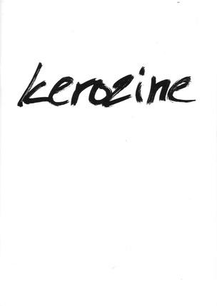 Kerozine