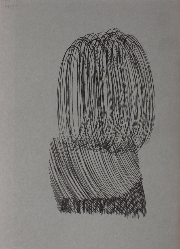 100 Drawings thumbnail 5