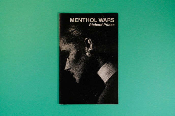 Menthol Wars thumbnail 2