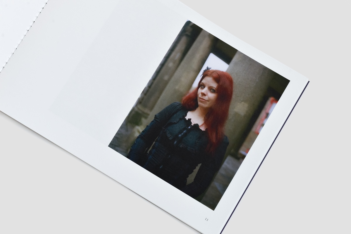 Whitby Goth Weekend  thumbnail 4