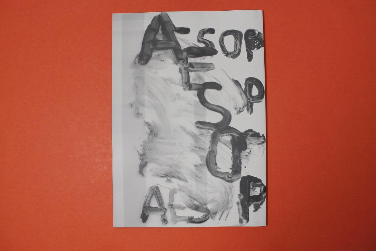 Aesop thumbnail 3