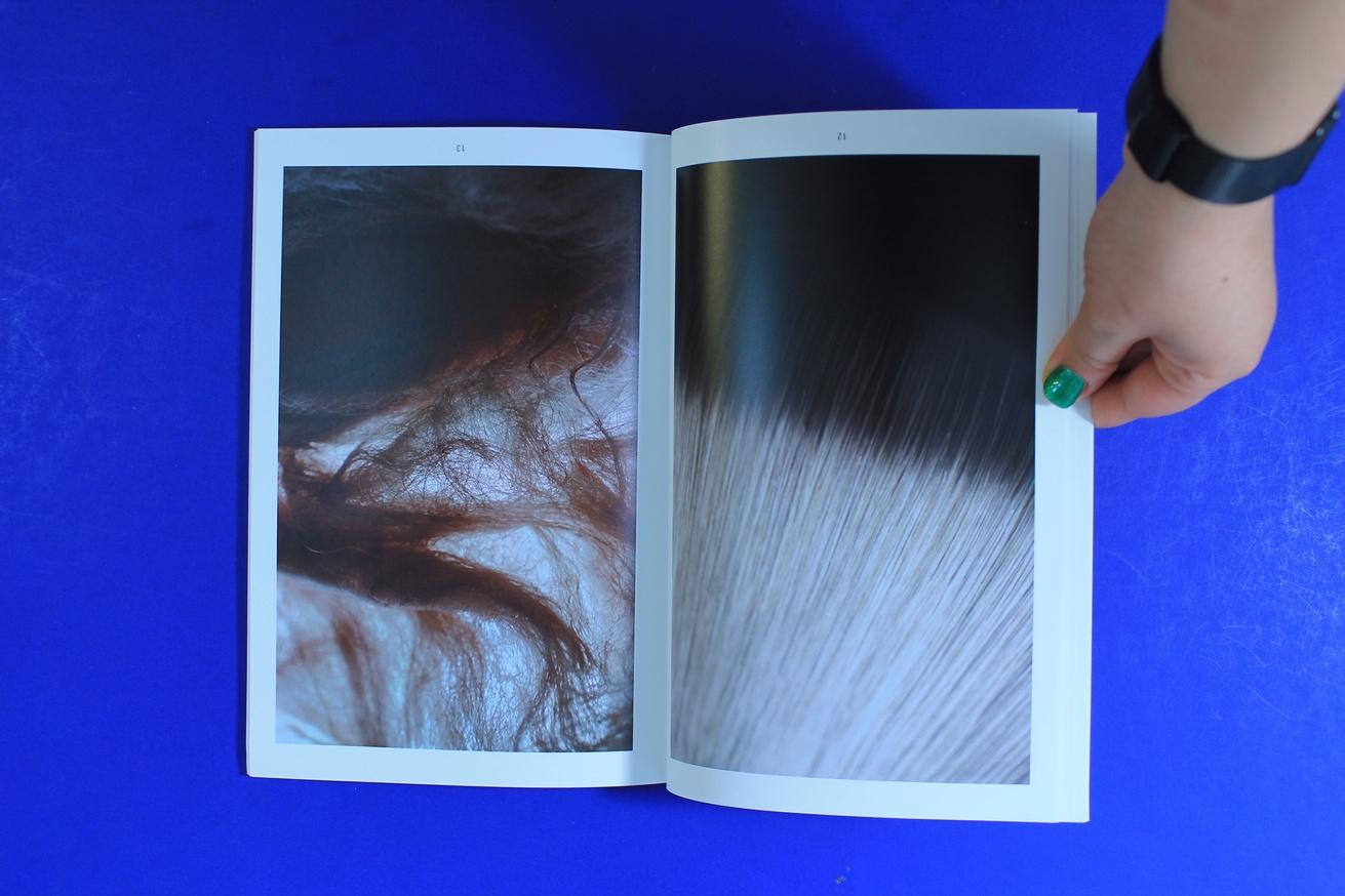 Texture thumbnail 4