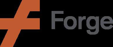 Fintech Jobs - Chief Compliance Officer