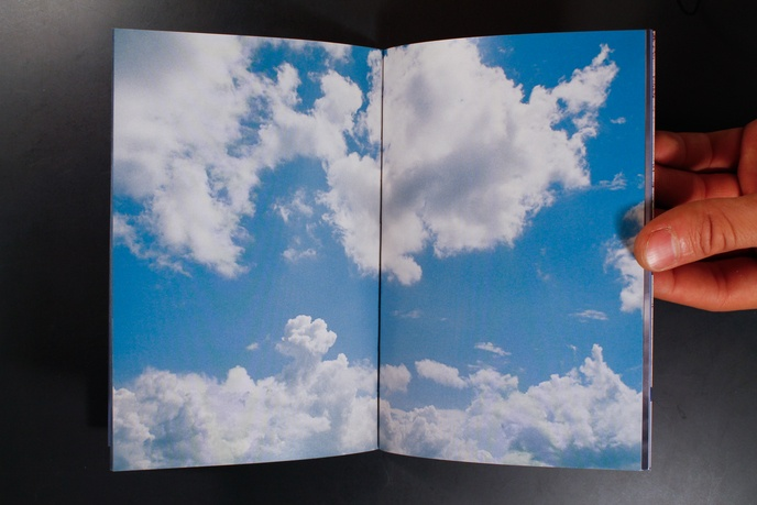 Wind Blown Cloud thumbnail 3