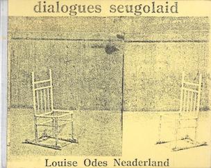 dialogues / seugolaid