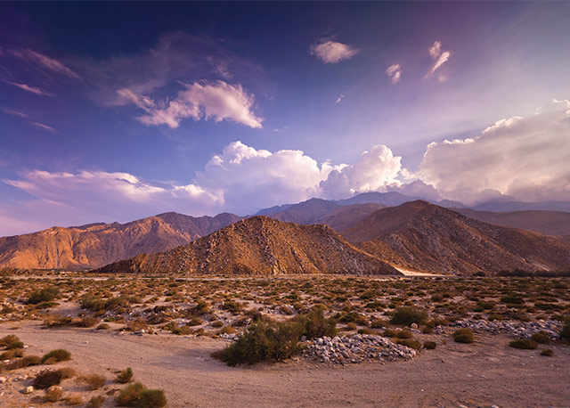 "2 Bedroom 2 Bath In Indio, CA. ""Palm Springs"" 5 miles from COACHELLA photo 13873345"
