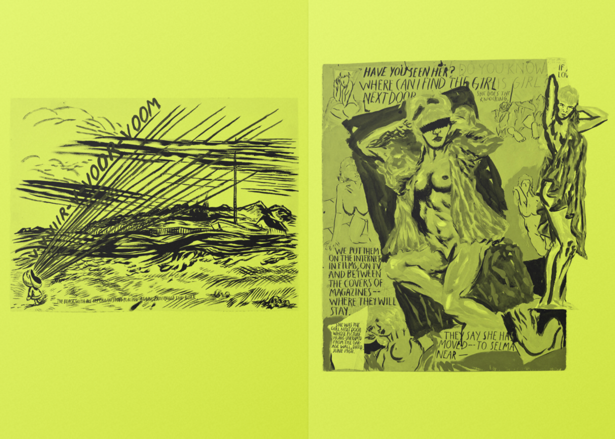 Selected Works From 1982 to 2011  thumbnail 6