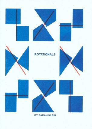Rotationals