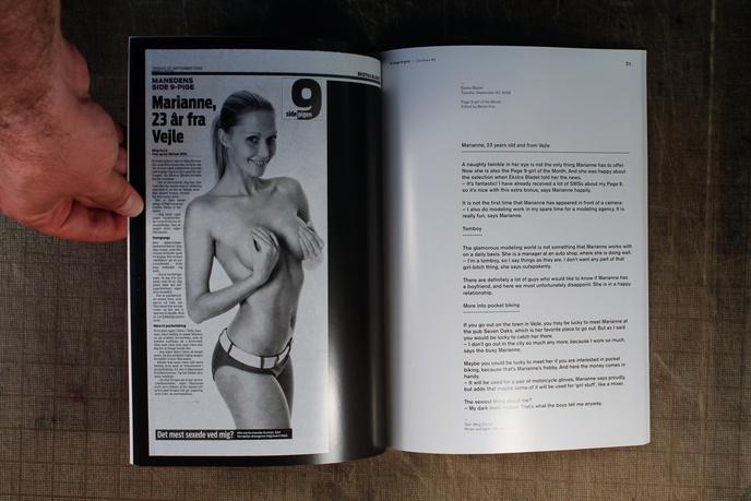 33 Page 9-girls
