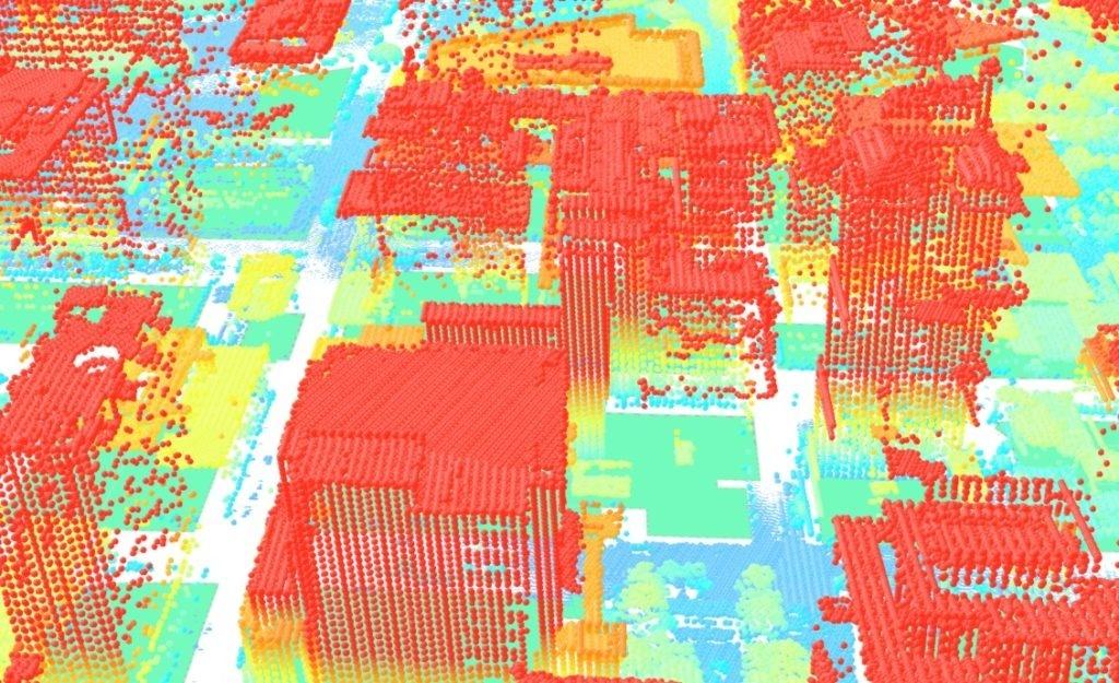 lidar_footprints-1024x625.jpg