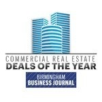 Commercial Real Estate Deals of the Year