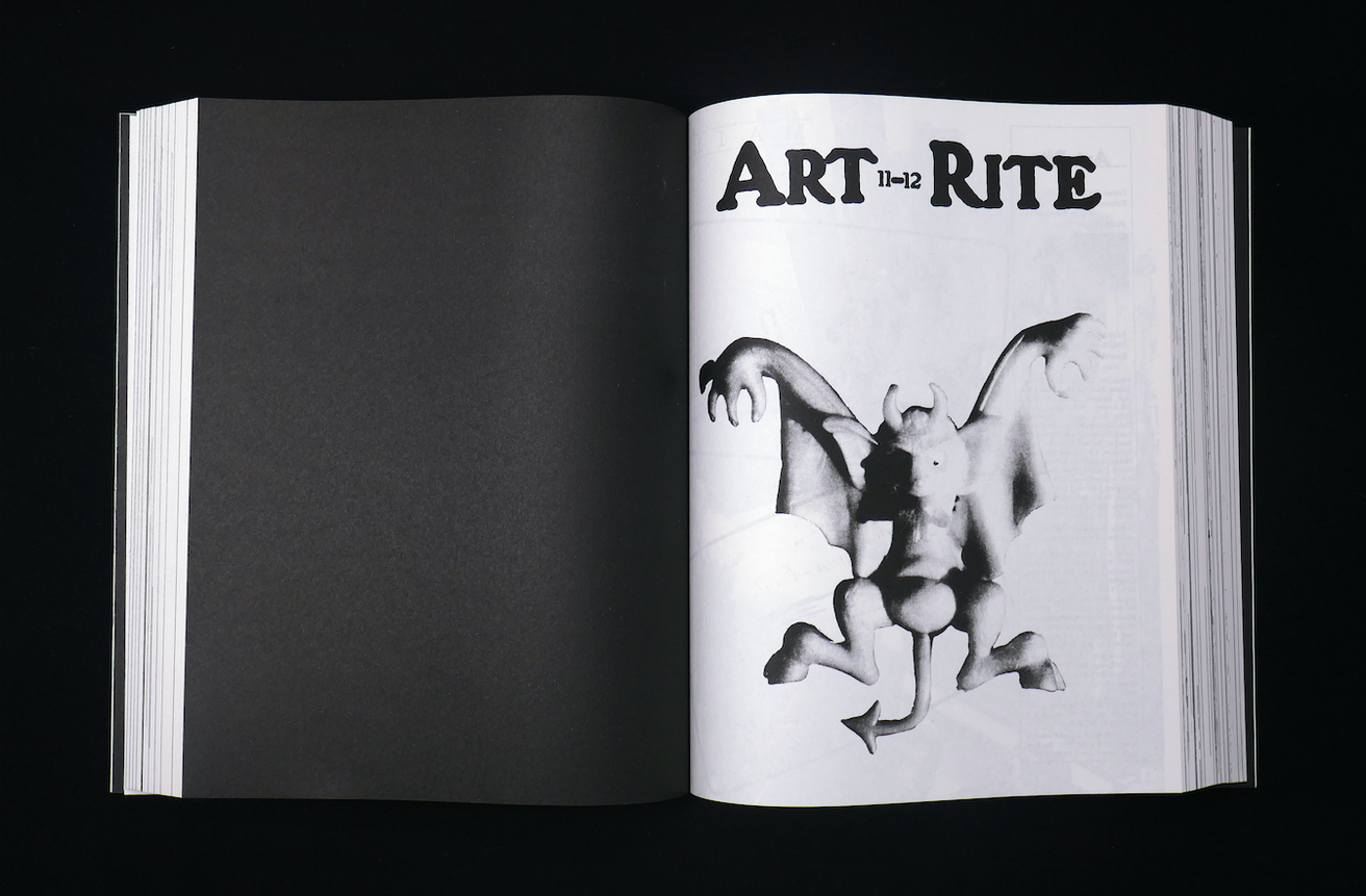 Art-Rite thumbnail 6