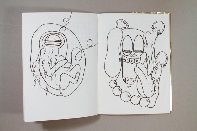 Nathan Whipple thumbnail 3