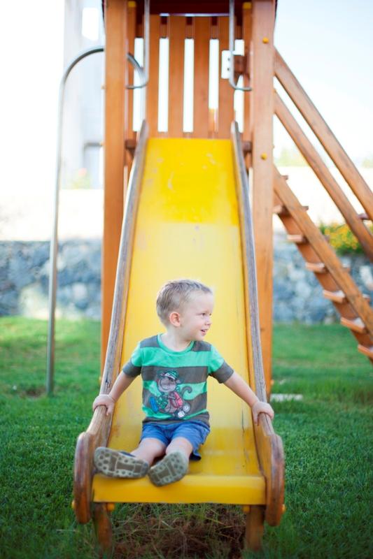Joya Cyprus Moonlit Penthouse Apartment photo 20405566