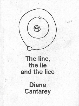 The Line, the lie, and the lice