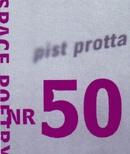 Pist Protta