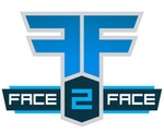 Face 2 Face with Dave Kirchhoff, CEO of iFLY