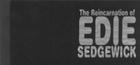 The Reincarnation of Edie Sedgewick