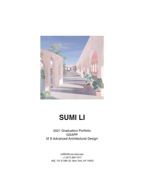 Sumi Li.jpg