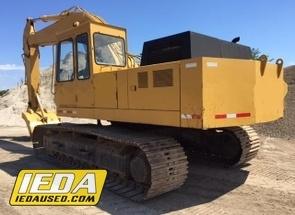 Used 1987 MDI/YUTANI MD300 For Sale