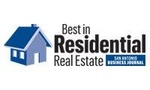 Residential Real Estate Awards