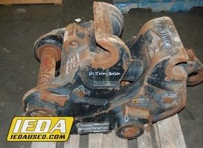 Used  Muroto HCJKAL305HA For Sale