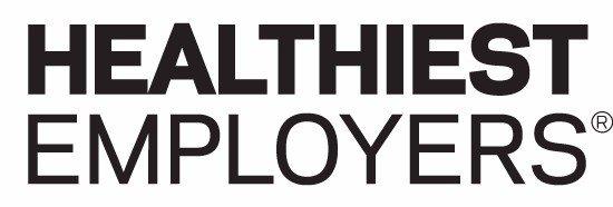 Atlanta's Healthiest Employers