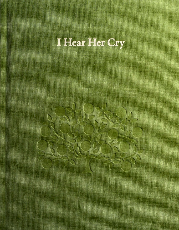 I Hear Her Cry