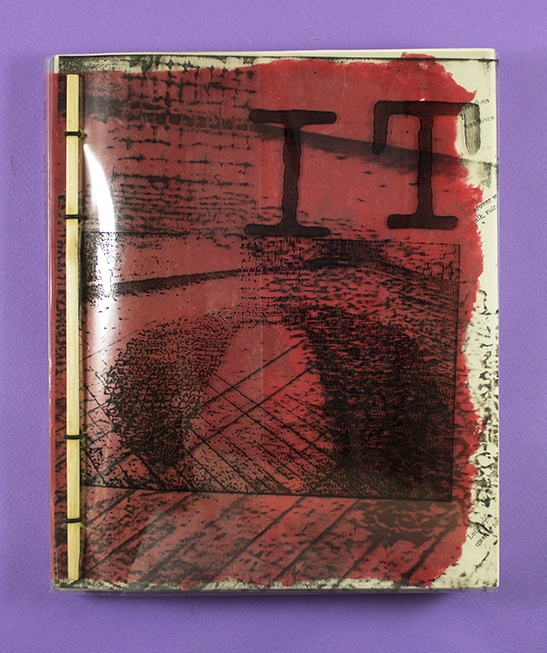 It : A Poem / Play / Installation