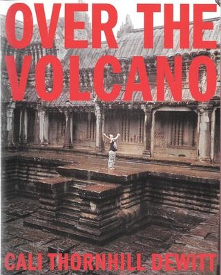 Over the Volcano thumbnail 1