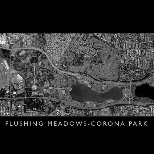 Flushing-Meadows.jpg