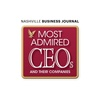 Most Admired CEOs & Their Companies Awards