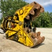 Used Caterpillar P40 For Sale