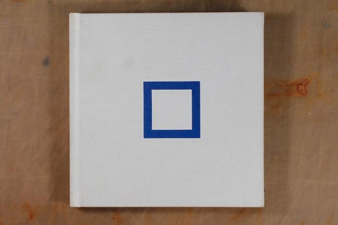 Untitled Book (Geometry + Democracy) thumbnail 3