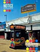 Notice Magazine