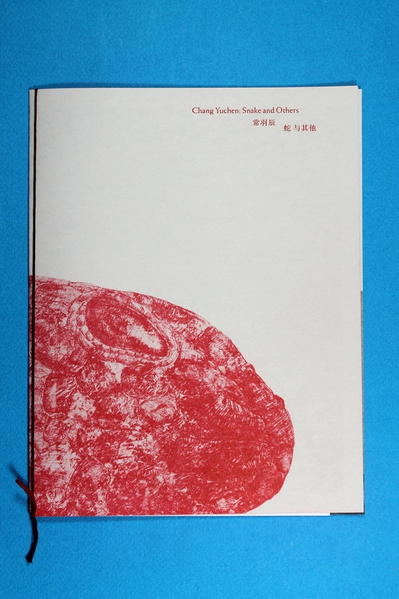 Chang Yuchen: Snake and Others